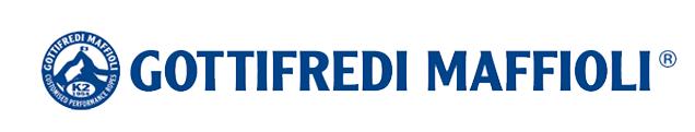 Logo_Gottifredi