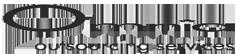 Logo_Omnia
