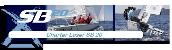 charter sb20