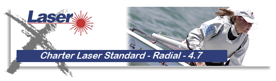 charter laser